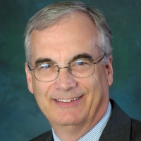 Professor John Currid